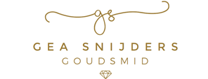 Gea Snijders Logo